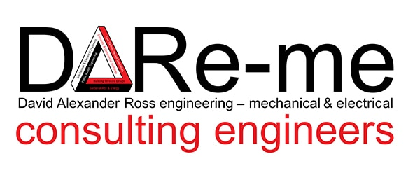 DARe-me Consulting Engineers