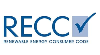 Renewable Energy Consumer Code